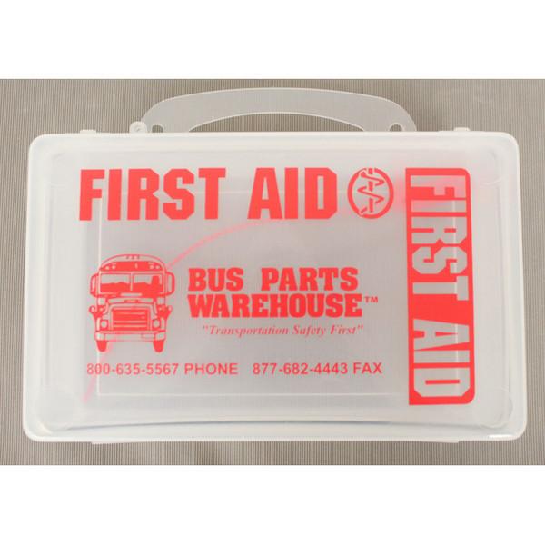 FIR-209005 | Bus Parts Warehouse