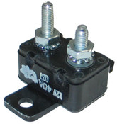 Circuit Breakers Fuses
