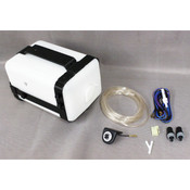 Windshield Washer Kits