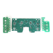 IC Remanufactured Dash Circuit Boards