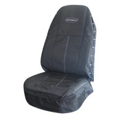 Driver Seat Covers